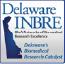 Delaware INBRE