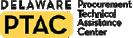 Delaware PTAC
