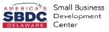 Delaware SBDC