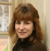 Denise Bierlein