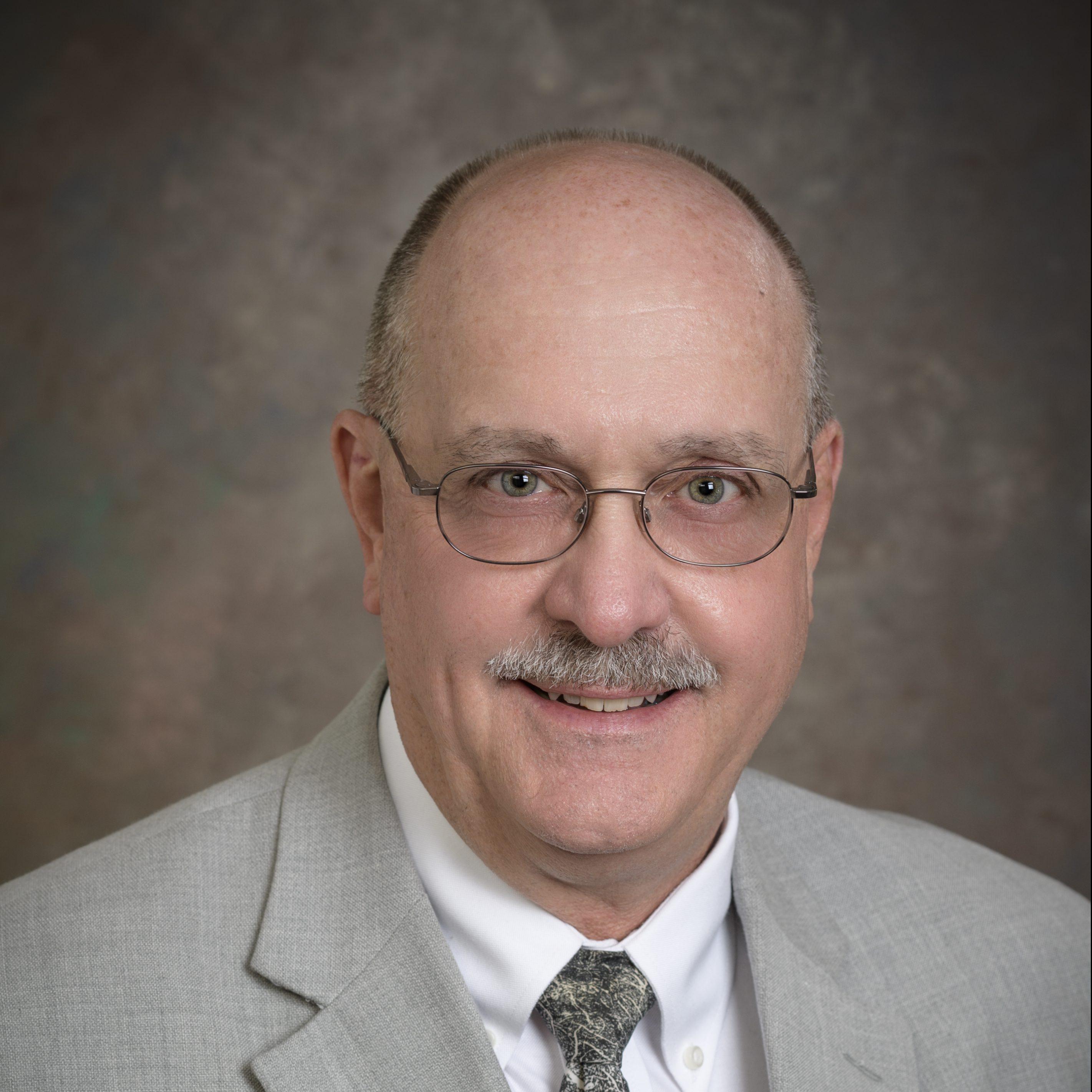 Walter Blaney